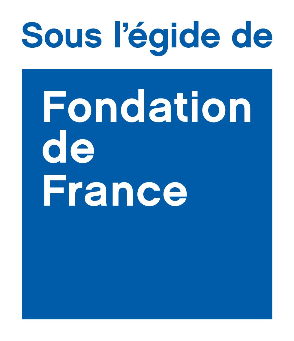 FONDATIONweb