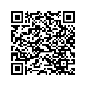 QR Code Page BM Sassenage
